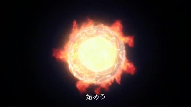 [Anime365] Мы прихлоп (момент из аниме Inuyashiki)
