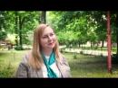 Ольга г Санкт Петербург отзыв об обучении в Науке Жизни