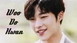 Woo Do Hwan ► Pon De Replay