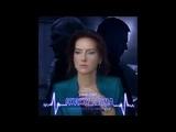 Елена Север - Схожу с ума OST Пилигрим