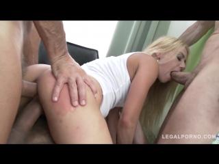 [PRIVATE] Nikky Thorne ПОРНО, new Porn, HD 1080, DAP, Gangbang, A2M, Gape, TP, Fisting, DP, Anal