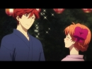 Gekkan Shoujo Nozaki kun Нозаки и его Сёдзё Манга 12 серия END Amikiri Cleo chan Gomer HectoR Nuts Rexus MVO