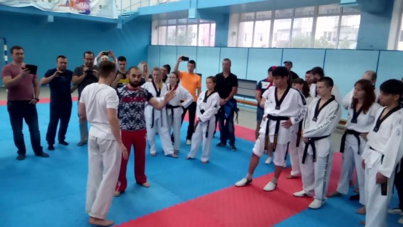 Тренерская группа_16