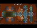 RimWorld - Обзор (SpaceGameRu)