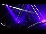 Ann Clue Adrenaline Stadium 29.09.18