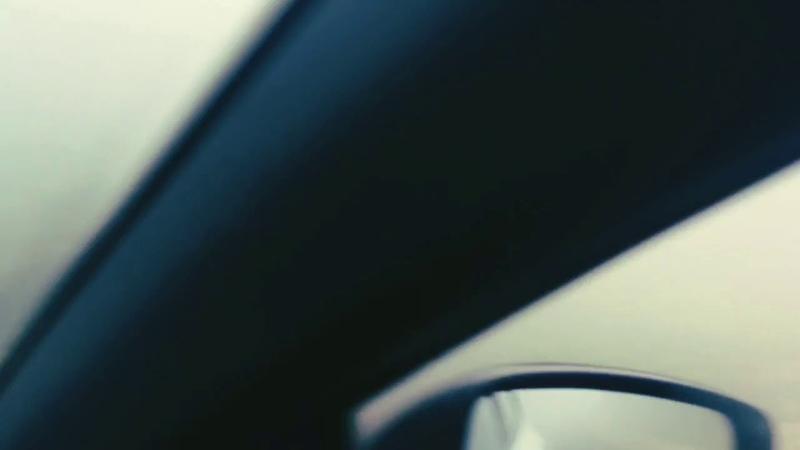 ENCI RIME - Пьяные Осы (official video)