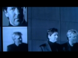 Modern Talking feat. Eric Singleton - Youre My Heart, Youre My Soul'98 (Official Music Video)