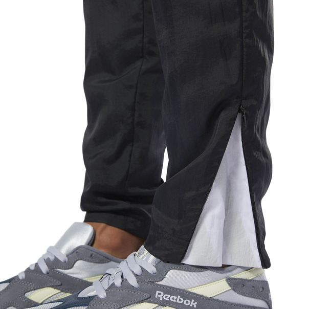 Спортивные брюки Reebok Classics Hush image 7