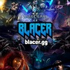 BLACER STARCRAFT 2 ◉ OFFICIAL PAGE