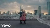 Yo-Yo Ma - Bach Cello Suite No. 1 in G Major, Pr