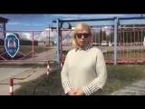 33-й день голодовки Олега Сенцова. В его колонию приехала украинский омбудсмен Людмила Денисова.