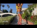 Betta Lemme - Bambola (Rudeejay Da Brozz Rework)_Full-HD