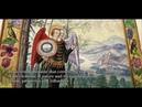 Splendor Solis - Harley 3469 (1582, Germany) V.English - moleiro