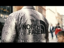 SUPREME x THE NORTH FACE - PART 2 - WEEK 16 - SS18 drop