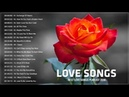 Best Old Classic Love Songs Of All Time - The Most Beautiful Love Songs 70's 80's 90's Collection