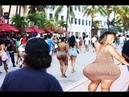 South Beach Memorial Day Invasion