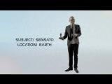 025 Sensato ft Pitbull Sak Noel - Crazy People