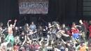 Jig Ai - Live Obscene Extreme Trutnov 2012