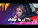 Guru Randhawa - Made In India (DJ Lucky Remix)