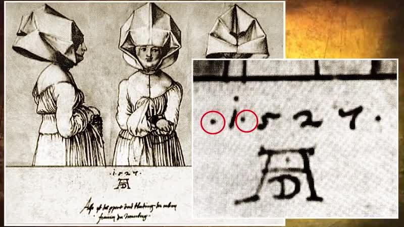Раскрыт глобальный обман в датировках. Зачем историки приписали нам лишнюю тысячу лет.