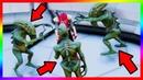 Siêu Nhân Cuồng Phong Bị Người Ngoài Hành Tinh Bắt Cóc | GTA 5 Mods Grand Theft Space | GTA5MODAZ