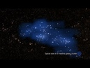 ESOcast 179 Light Largest Galaxy Proto-Supercluster Found 4K UHD