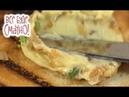 10 место: Масло из белых грибов — Все буде смачно. Сезон 5. Выпуск 9 от 30.09.17