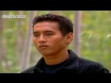 (на тайском) 28 серия Лебедь против дракона (2000 год)