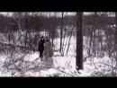 Дневник убийцы 2002 5 серия Россия