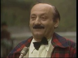 Джентльмен-шоу (РТР, 30 мая 1993)