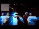 Lil Silent La Ghetto Vida 1995 A Ghetto Lifers Video Prod