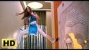 Dead or Alive fight scene ( 4/12 ) Kasumi and Leon fight scene / Spider Movieclips HD