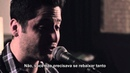 Boyce Avenue - Somebody That I Used To Know (Gotye Cover) (Legendado BR) [HD]