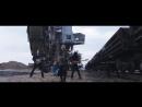 ТАйМСКВЕР ЭГО Official video 2018