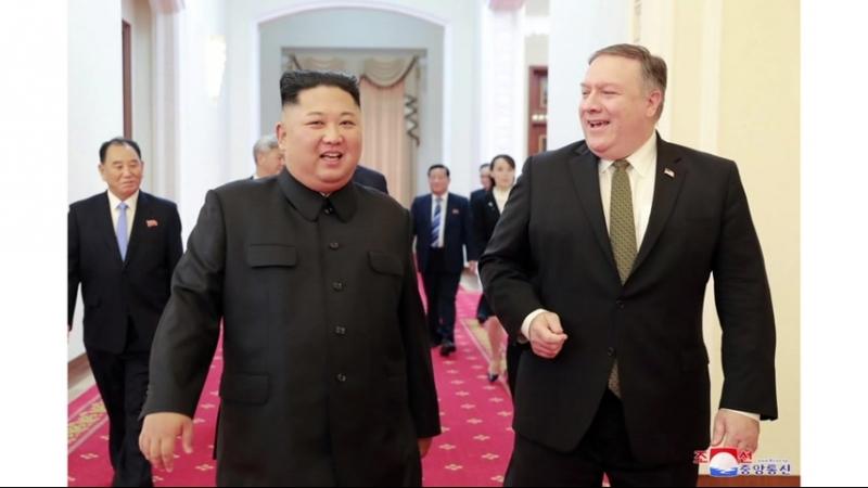《세계정치를 주도하시는 출중한 위인》 해외동포들이 칭송 외 1건