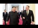 《세계정치를 주도하시는 출중한 위인》 -해외동포들이 칭송- 외 1건