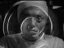 ◄Mad Love 1935 Безумная любовь*реж Карл Фройнд