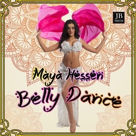 Fly Project альбом Belly Dance