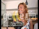 Didem's interview 26.06.2013