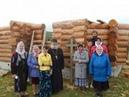 Прихожане села Амгу обращаются за помощью