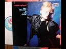 Lyane Leigh My Heart Is On Fire Maxi Version 1989