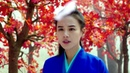 Oh My General 将军在上 - MV - Love is Above - Beautiful Chinese Drama