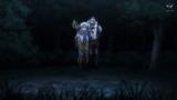 Озвучка Indie Dub Убийца гоблинов 12 серия_Goblin Slayer 12
