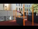 Frez_video