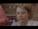 Арлетт (1997) супер фильм 7.5/10
