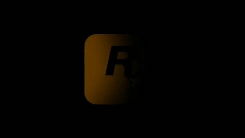 [АНАТОЛИЙ БЛЭЙД] GTA 5 И GTA 4 MOBILE ОТ ROCKSTARS GAMES И TENCENT GAMES! GTA 5 НА АНДРОИД! GTA 4 НА АНДРОИД!