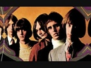 The Left Banke - Nice To See You 1969