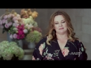 AARP Melissa McCarthy Will Make You Laugh