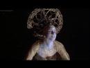 """Рэйчел Гриффитс (Rachel Griffiths) голая в фильме """"Английский цирюльник"""" (Blow Dry, 2001, Пэдди Бретнэк) 1080p"""