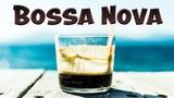 Relaxing BOSSA NOVA &amp JAZZ - Music Radio 247- Lounge Music Live Stream